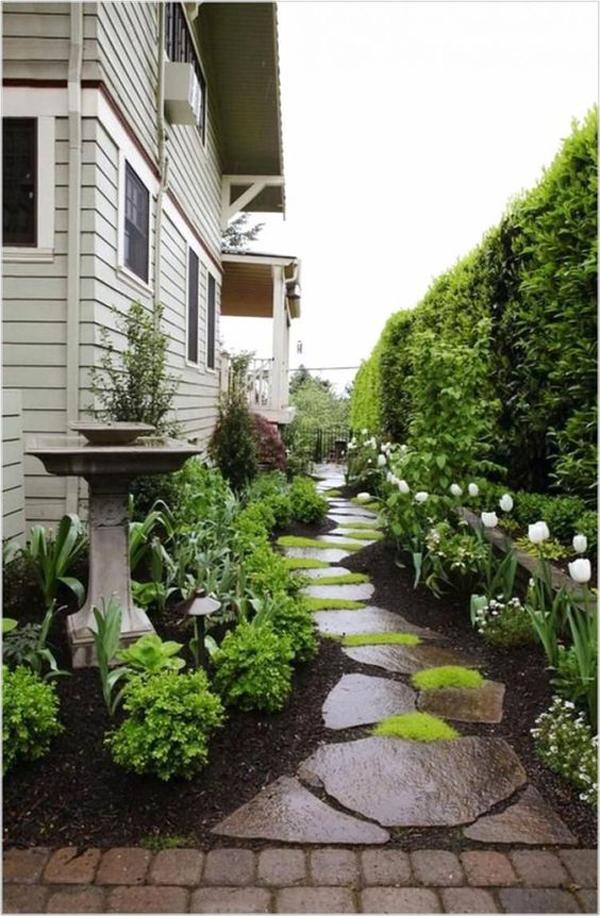 Backyards-garden-home