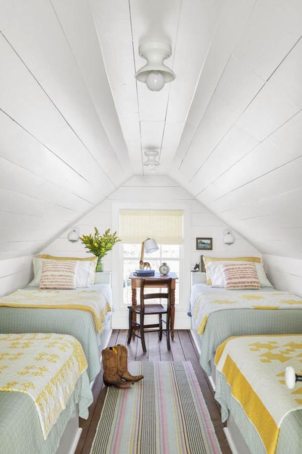 Big-attic-bedroom