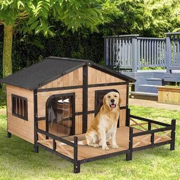 Cozy-cottage-dog-kennel