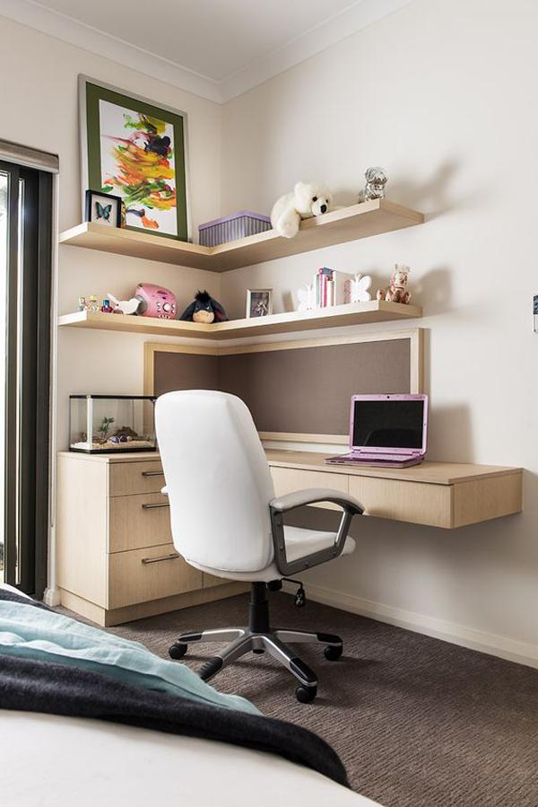 Custom-design-desk
