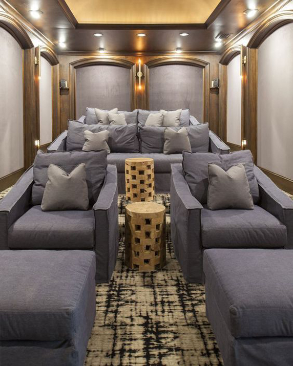 Home-cinema-for-all-your-family-member