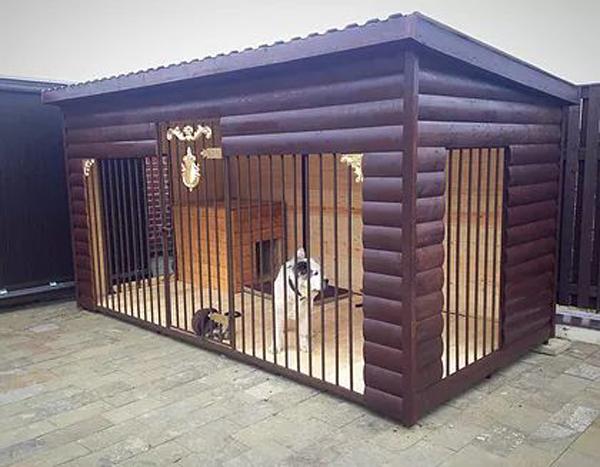 Large-dog-cottage