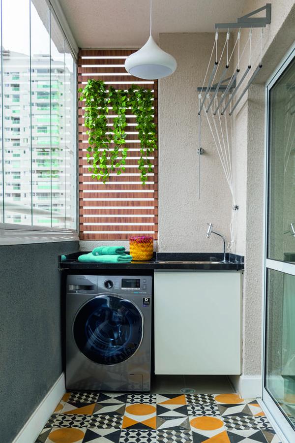 Mini-kitchen-room