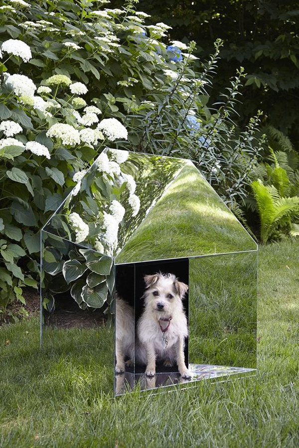 dog-house-cover-mirror-decoration