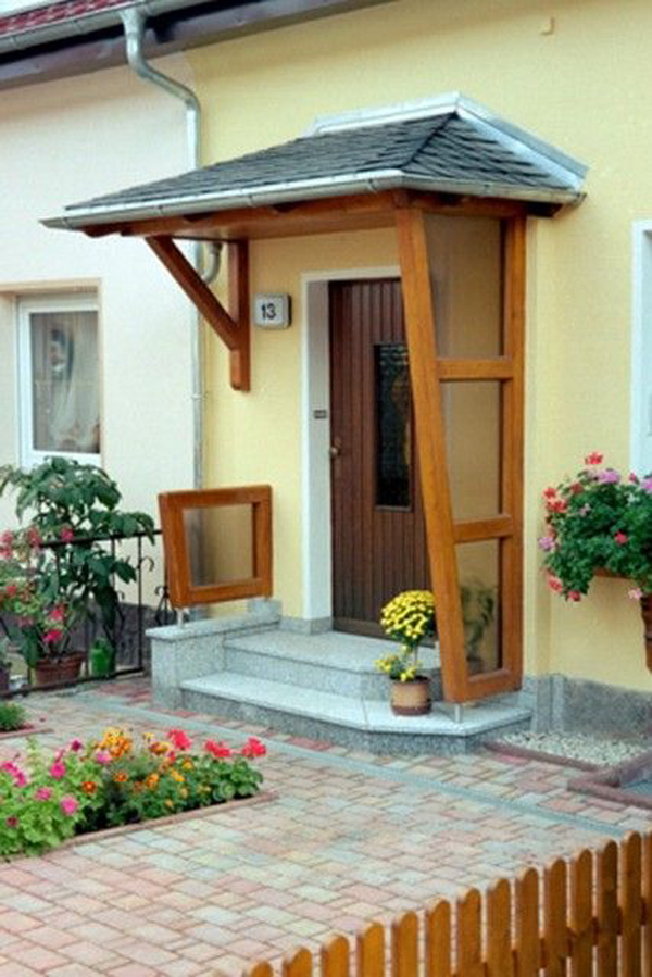 New-style-of-canopy-porch