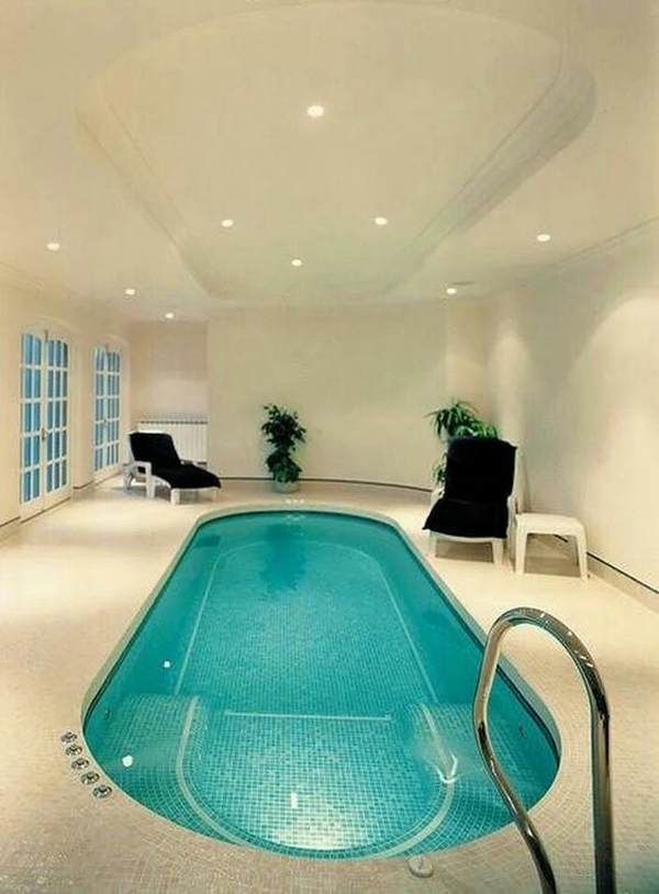 Oval-swimming-pool