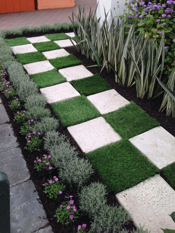 Garden-home-ideas