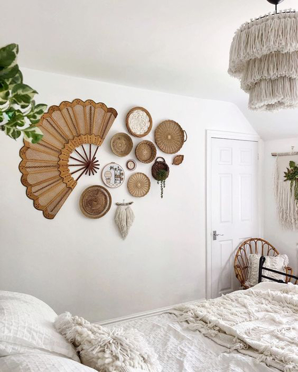 Recycle-things-wall-decor