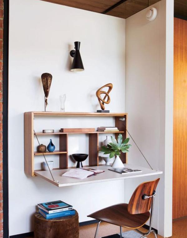 Small-cuttie-desk