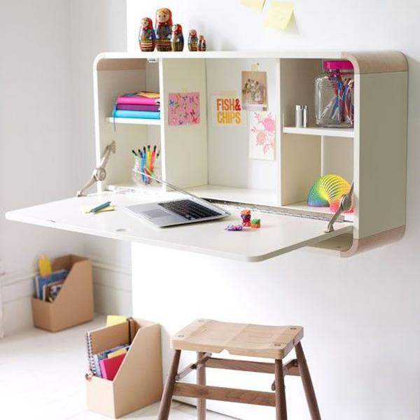 Sweet-study-table