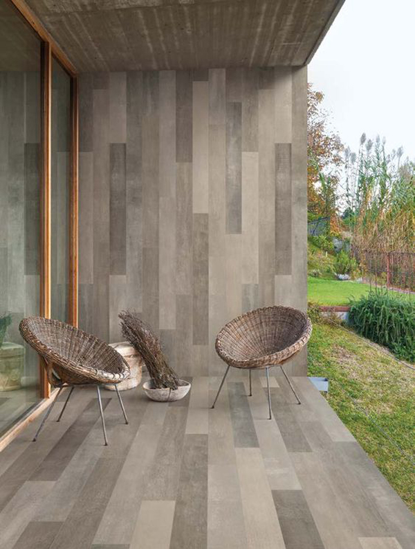 Simple-and-comfortable-natural-rock