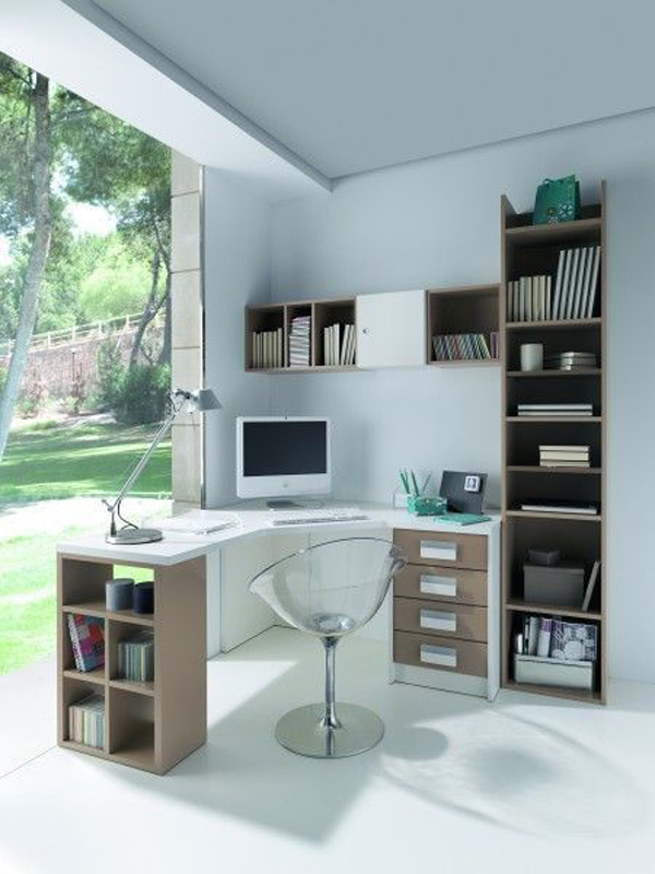 work-table-and-study-desk-design