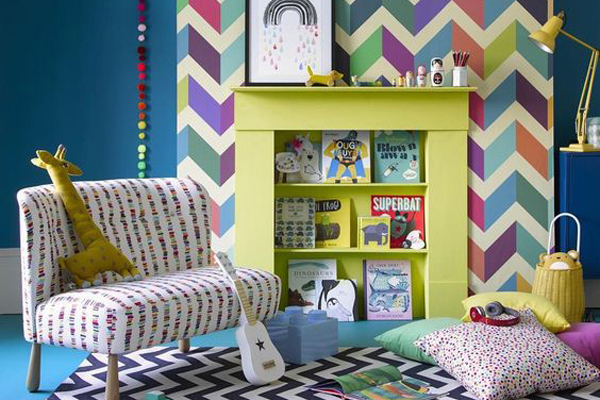 kids-room-with-full-color-ideas