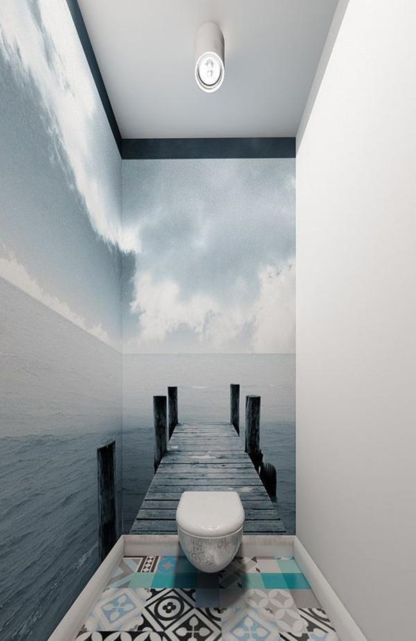 3D-wallpaper-design