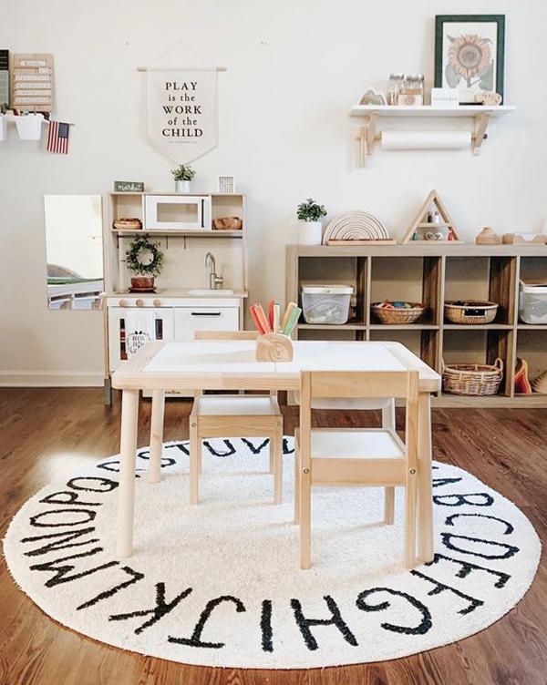 Alphabet-bedroom-carpet