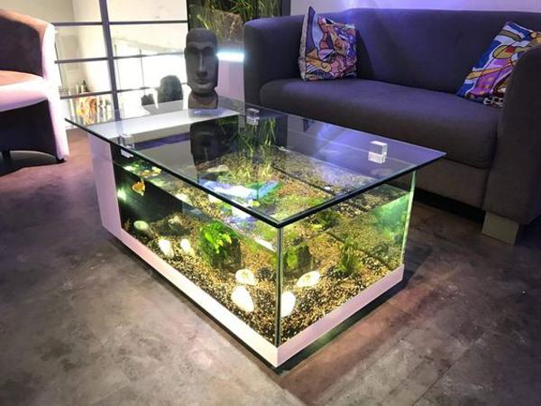 aquarium-table