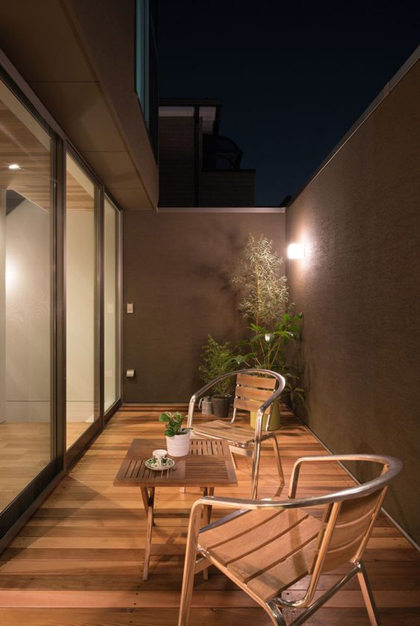 beauty-living-space-at-night