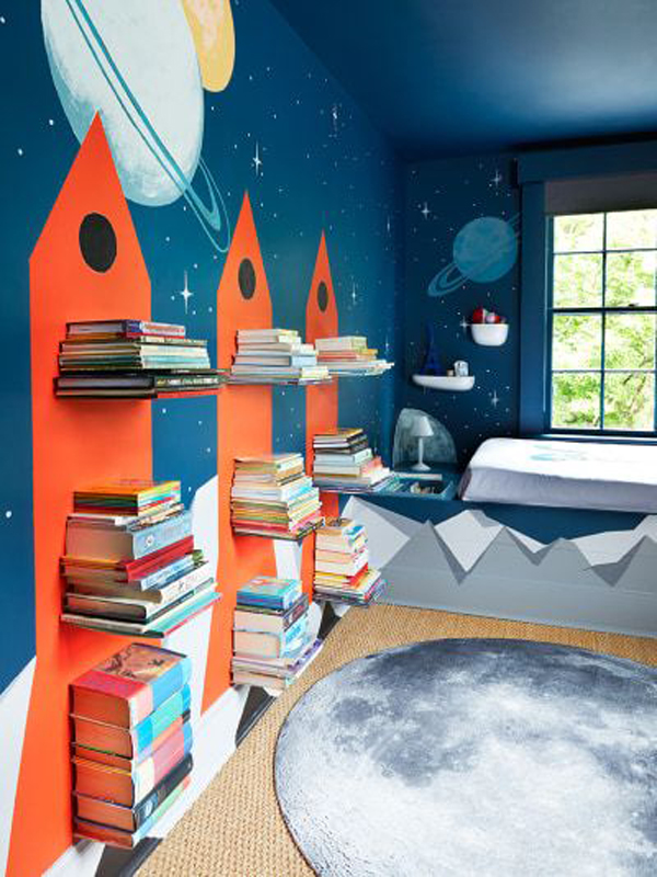 beauty-outer-space-design