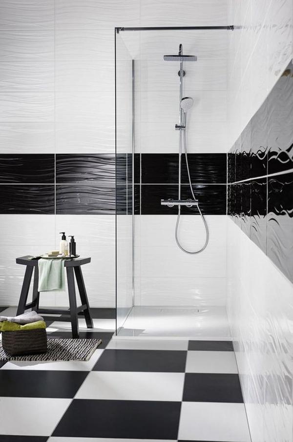 Black-and-white-theme