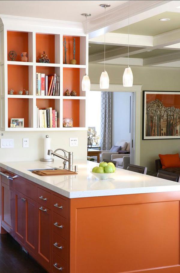 bright-orange-kitchen-trends