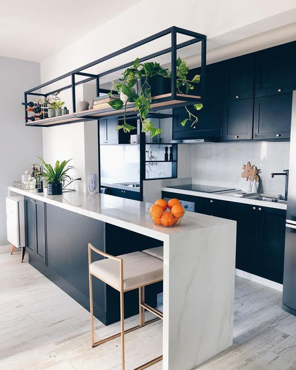 cozy-and-beautiful-kitchen