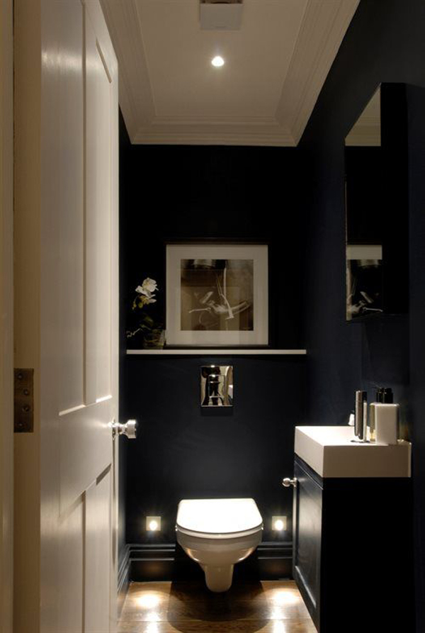 Czy-and-relax-bathroom-wallpaper