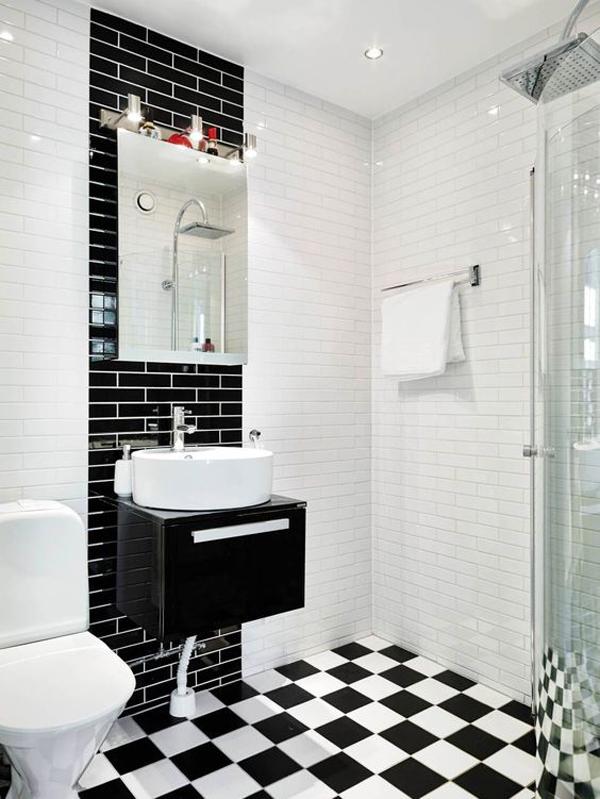 Cozy-bathroom