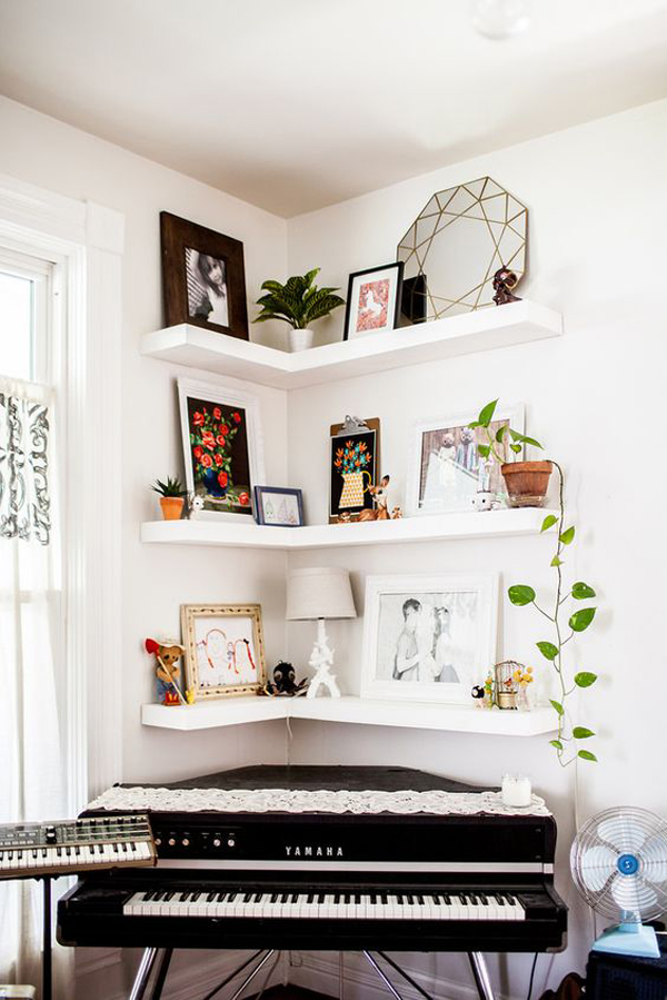 Cozy-home-music-studio