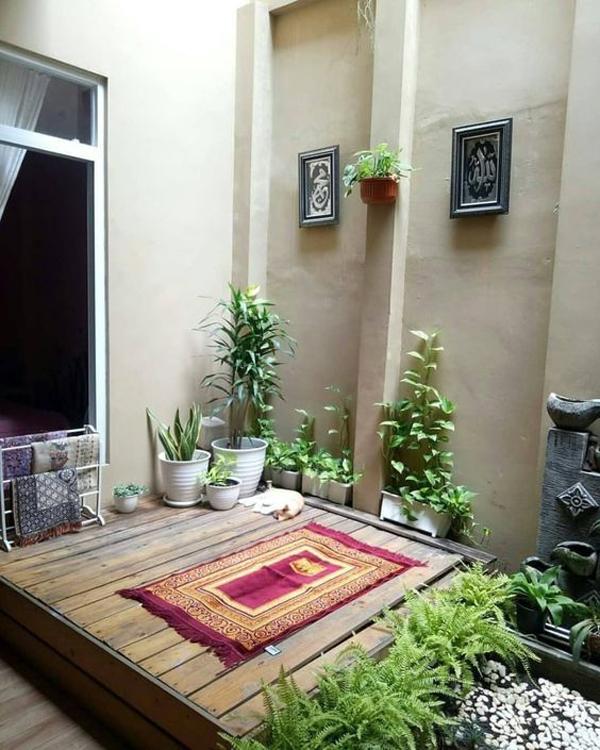 outdoor-prayr-room