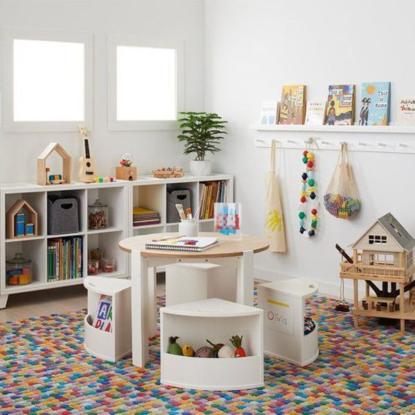 Dream-playroom