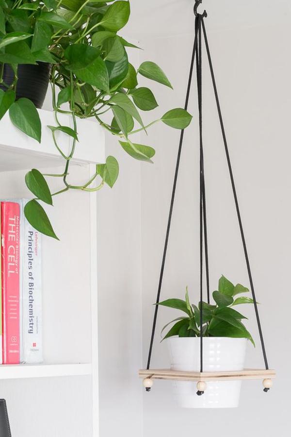 hanging-plants-holder