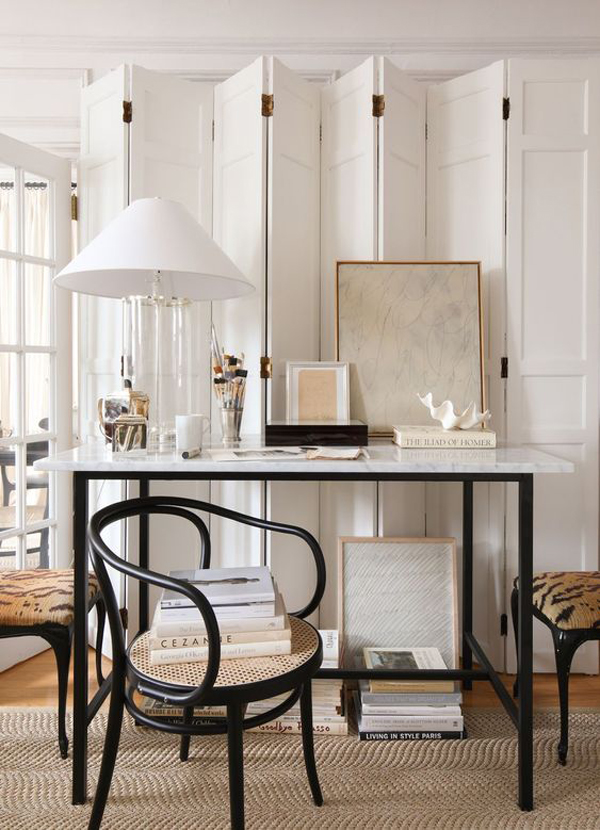 home-office-trend-2021