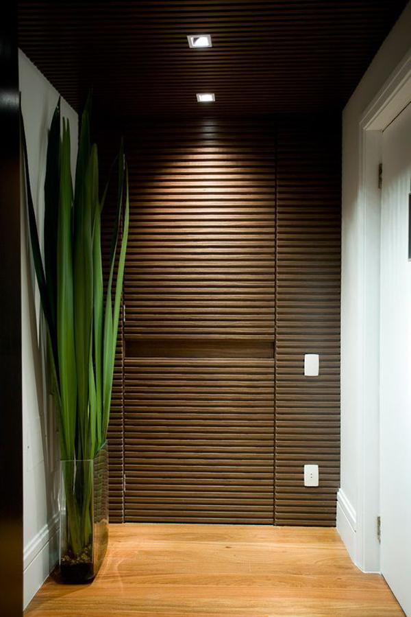 ilalang-indoor-plants