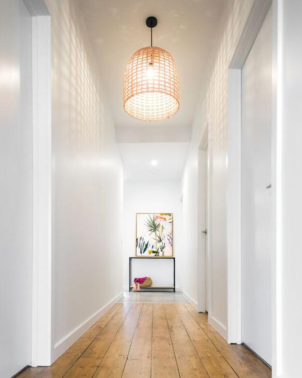 incredible-hallway-lighting
