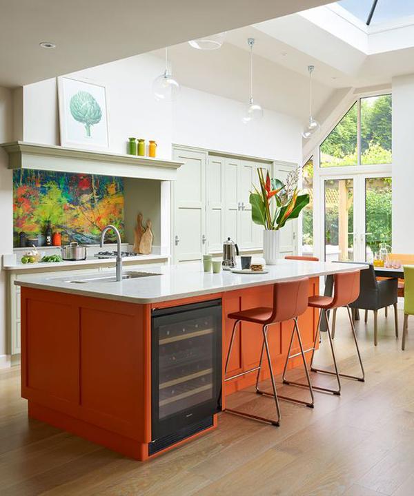inovation-kitchen-trends-2021