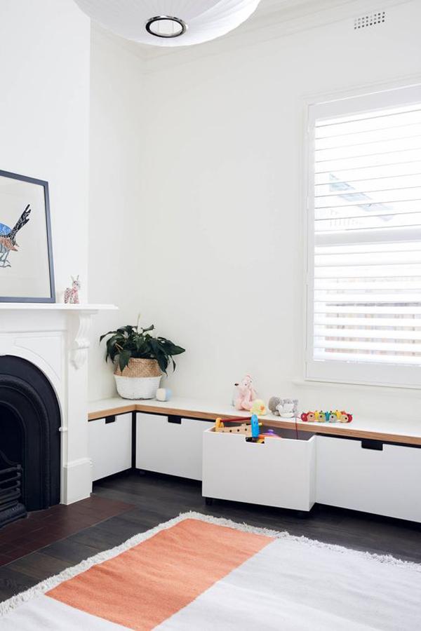 kids-activity-room-decor