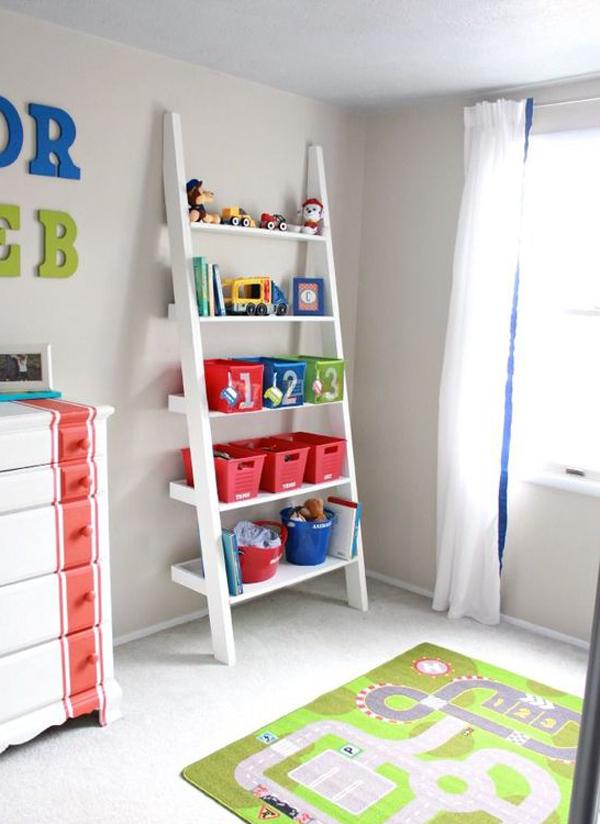 kids-room-storage