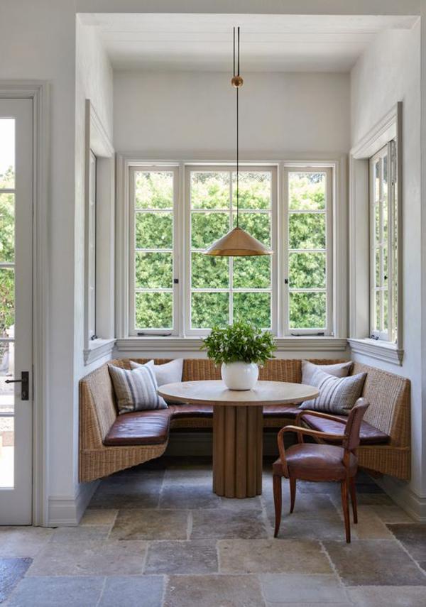 living-room-design-trend-2021