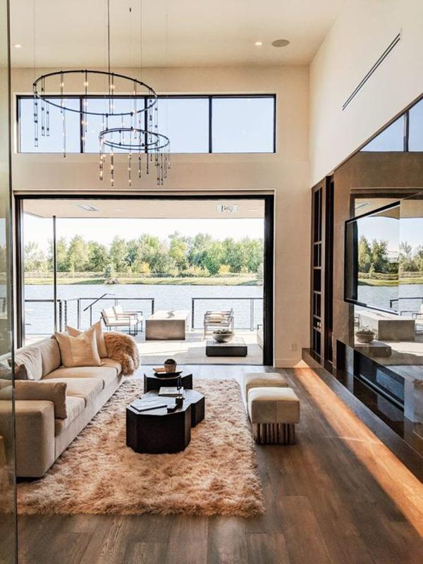 living-room-interior-decor-ideas