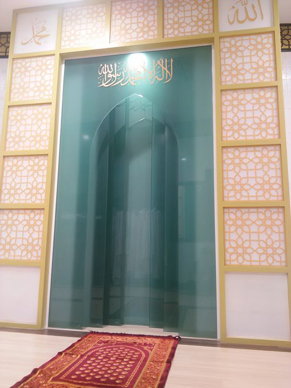 mihrab-in-the-praying-room