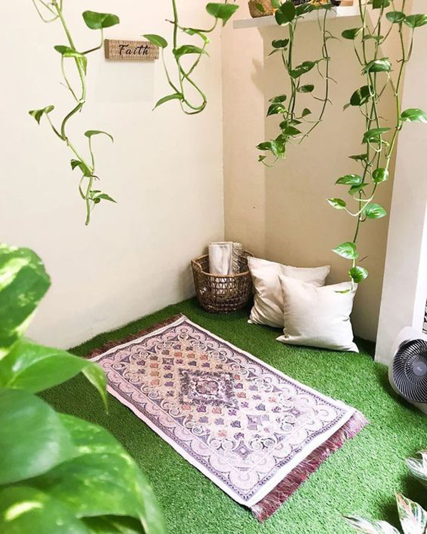 mini-mosque-at-home