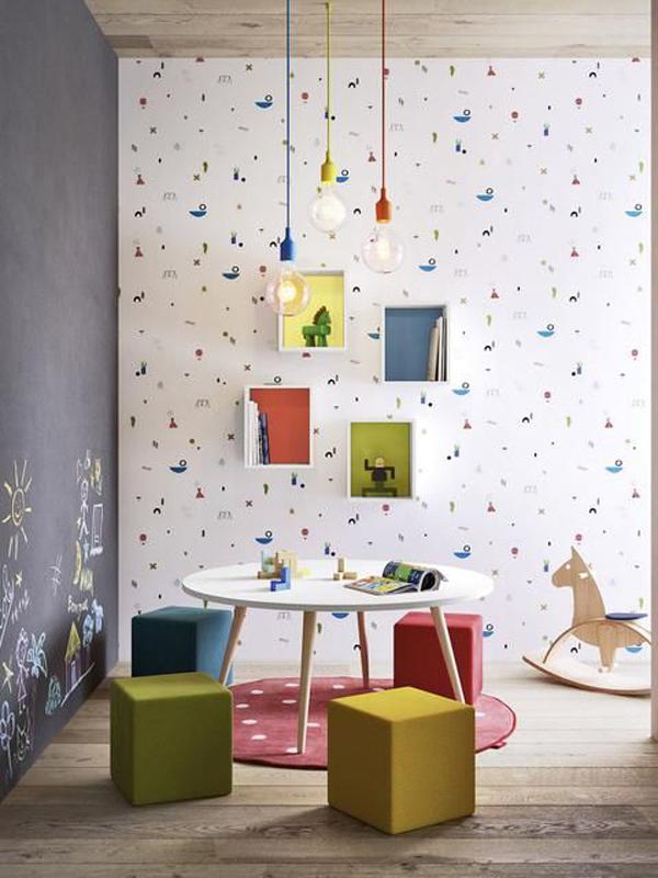 minimalist-kids-playroom