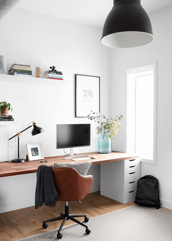 Office-uniquely-design-on-a-budget