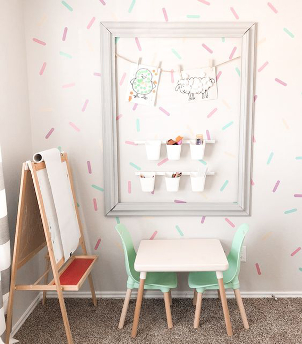 play-room-on-a-budget