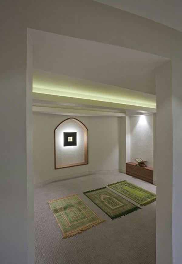 hide-prayer-room
