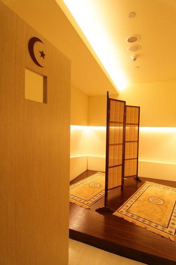 bright-and-beauty-prayer-room