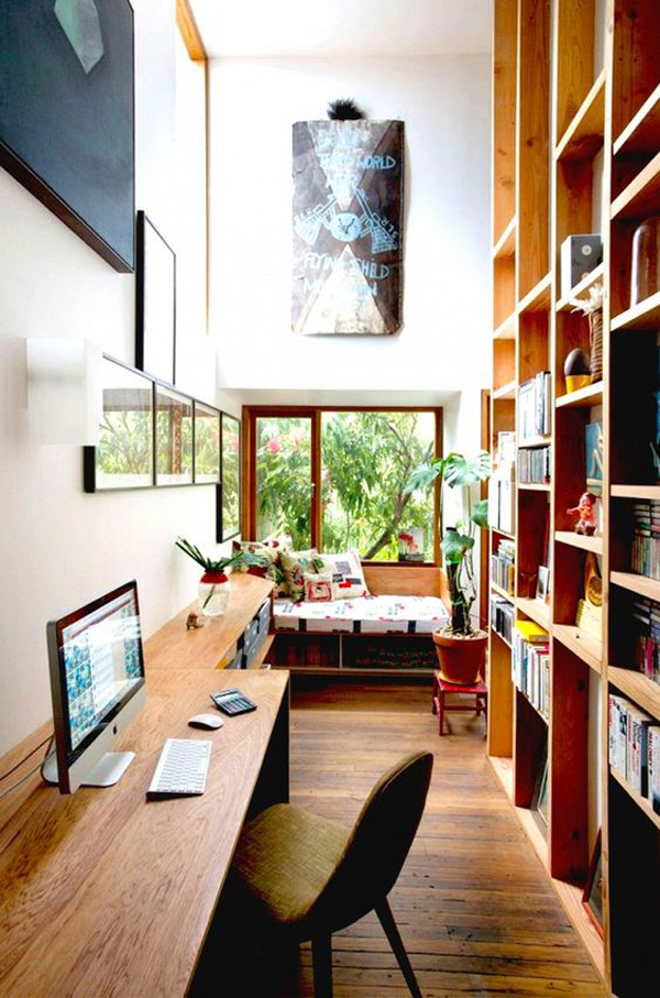 Private-work-room-at-home