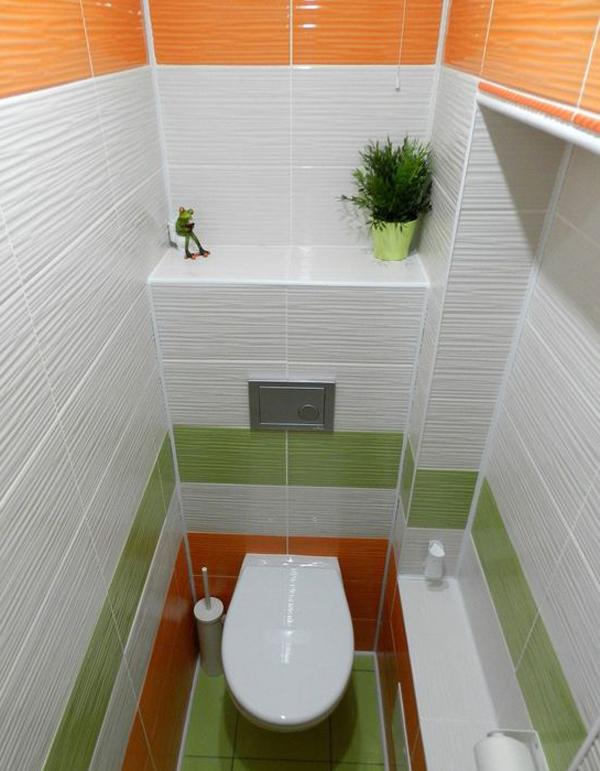 Random-wallpaper-bathroom