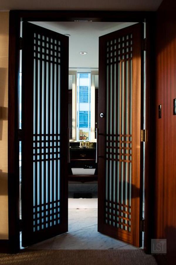 sanghai-front-door