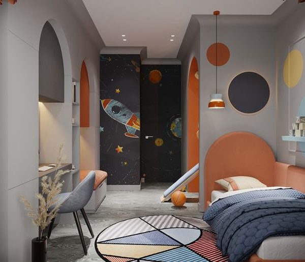 outer-space-bedroom